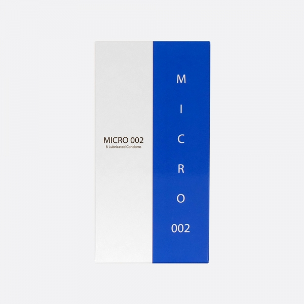 한국라텍스 마이크로 002(8P)