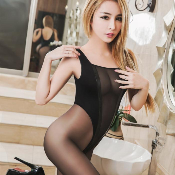 [ALICE'S SECRET] 섹시 스쿨미즈 NA16030058