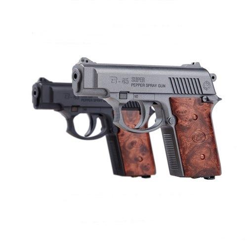 B45 super 가스총