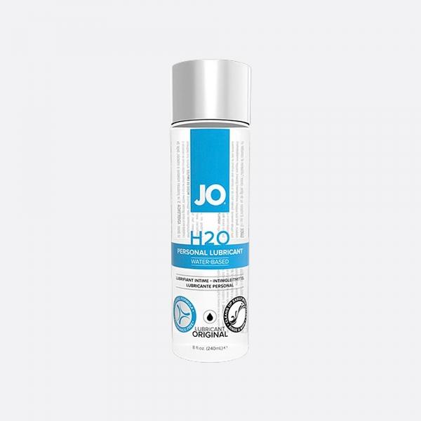 JO(제이오) H20 클래식 오리지널 120mL (수용성)