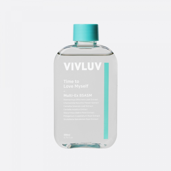 VIVLUV (비브럽) 마사지젤