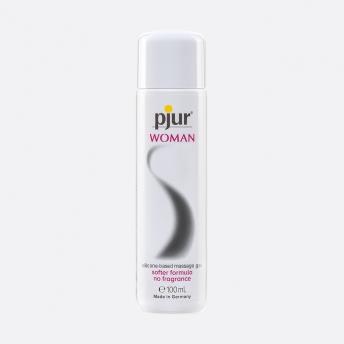 pjur (퓨어) 젤 WOMAN Soft