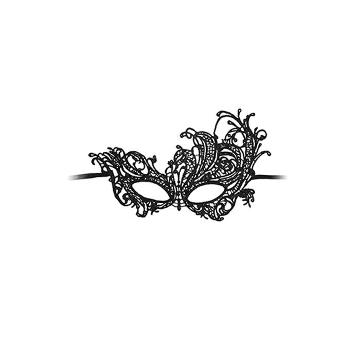 Royal-Black-Lace-Mask_113708.jpg